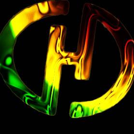 HCP-Chrome 2.0 new logo